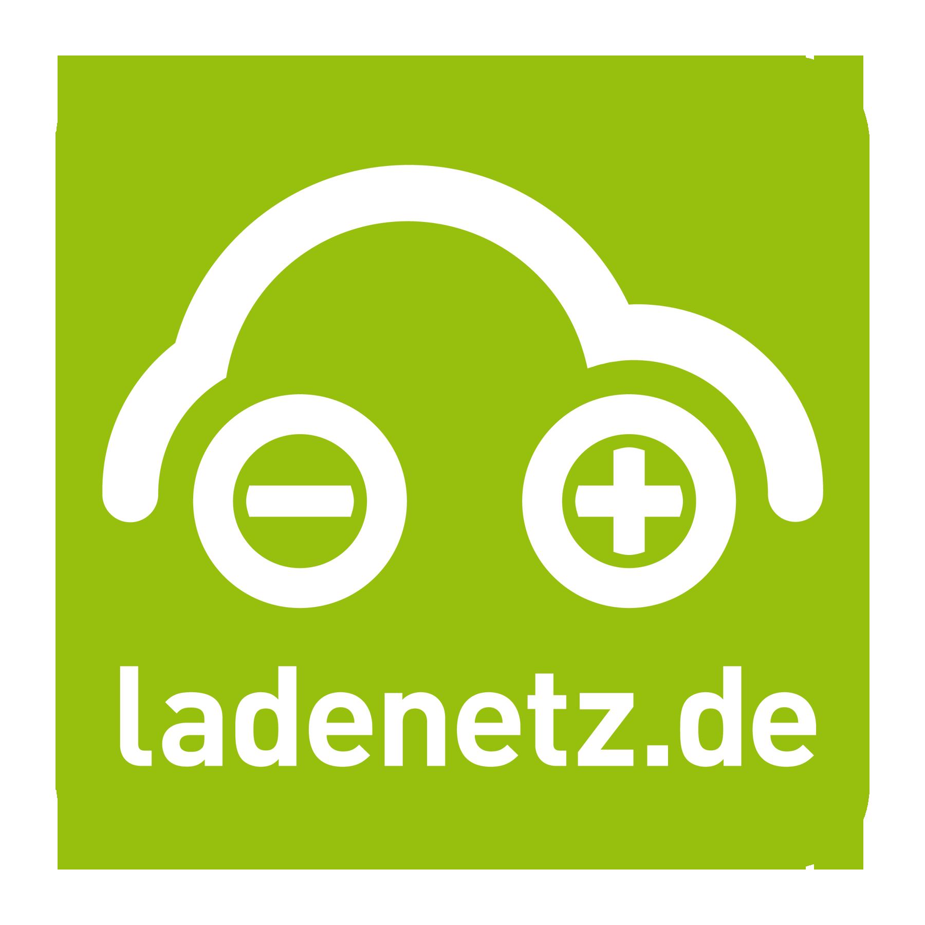 Logo Ladenetz.de