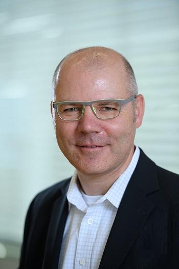 Markus Listl