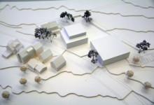 Stadtwerke Neubau